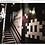 Thumbnail: LES BAINS                     Résidence d'Artistes