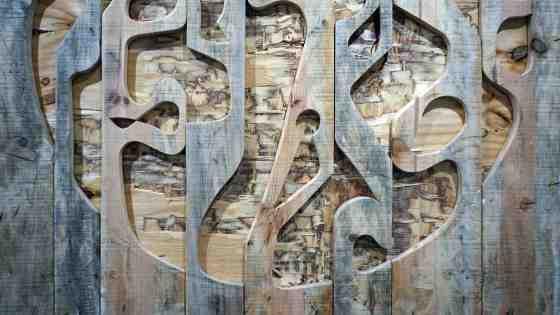 SAMBRE's artwork for sale at Artsy