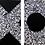 Thumbnail: LMDLDZR_ZeeR - X O