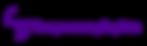 TRE_LA13_YO_____fi_B3___RGB[2].png