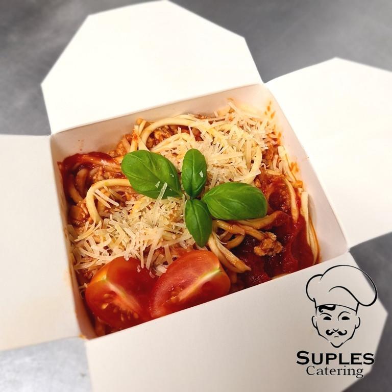 SUPLES ITALIA BOX