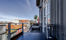 immeuble-t5-porto-sao-nicolau_6_1_980994