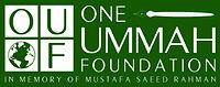One Ummah Logo6.jpg