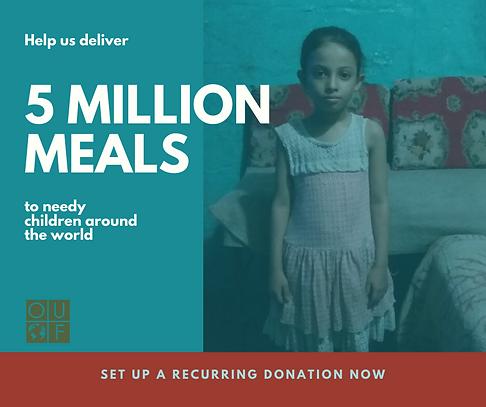 5 Million meals.png