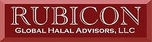 Global Halal Advisors.jpg