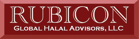 Finding investment help you can trust: Rubicon Global Halal Advisors