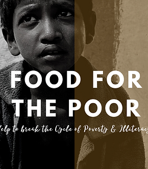 Food for the poor.png