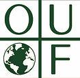 One Ummah Logo6-2.jpg