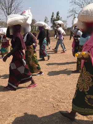 Malawi Rations.jpeg