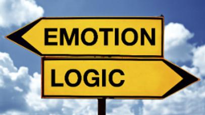 Emotional Investing Intelligence Quotient