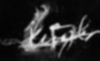 Unbenannt-1_edited.png