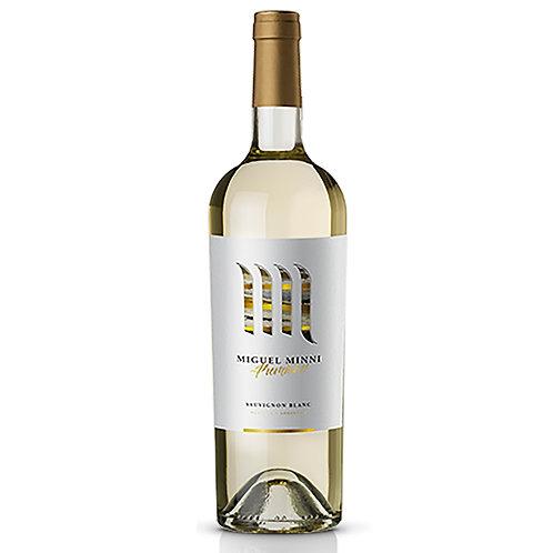 Miguel Minni Sauvignon Blanc Premium