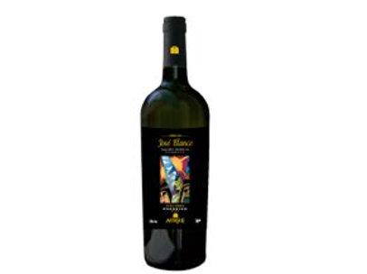 Viñas de José Blanco Gran Reserva 2012