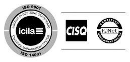certificazione-iso14001-01.jpg