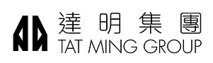TAT MIng Group.jpg