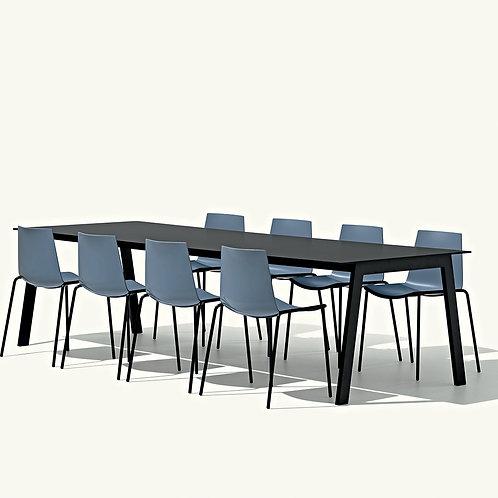 Salinero Table