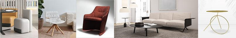 banner-website brand-05.jpg