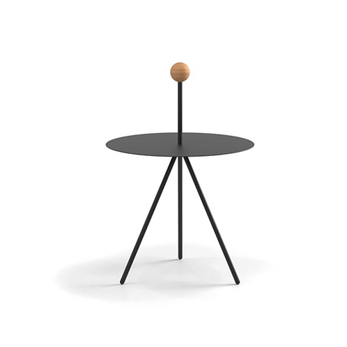 Trino (Low table)