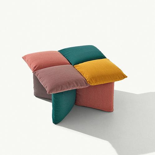 Pillow 218