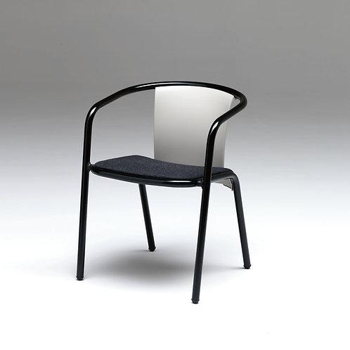 Maré 539 - Upholstery