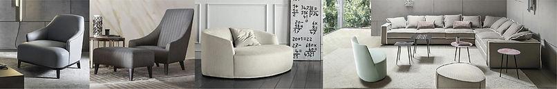 banner-website brand-03.jpg