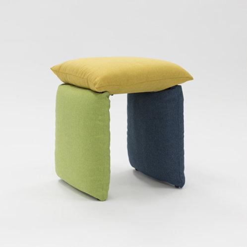 Pillow 219-A