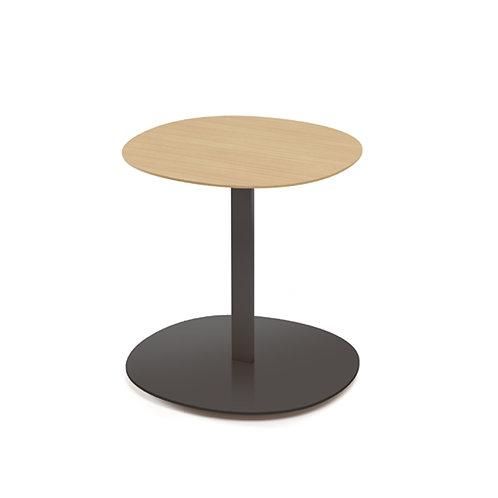 Serra H50 (round)