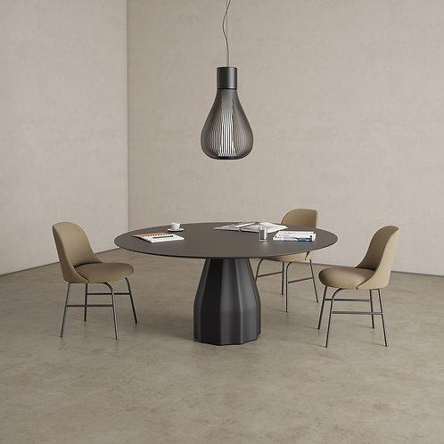 Burin Table