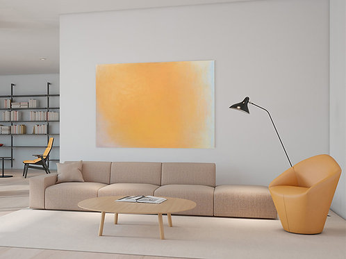 Sistema Sofa (Floor)