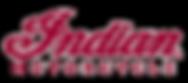 Polaris_indian_logos_corp-1c_01_696x307.