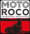 motoroco logo.png