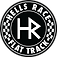 hells-race_01.png