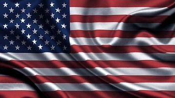 285399-USA-flag-748x421.jpg