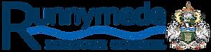 runnymede_logo_1.png