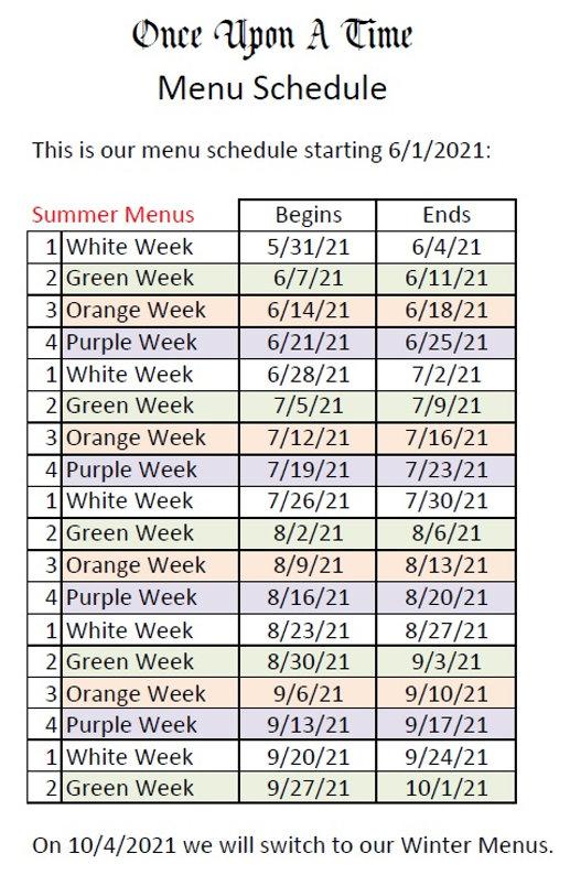 Menu Schedule.Summer.2021.jpg