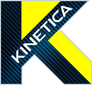 KINETICA_FULLK_144dpi_(1).png