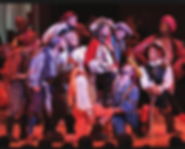 Pirates of Penzance.png