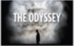 The Odyssey Pic.png