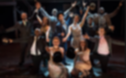 Company  the Musical 2.png
