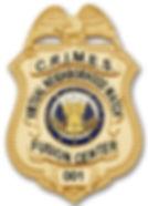 Cirmes Badge.jpg