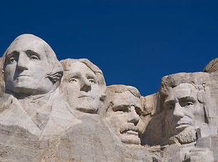 bigstock-mount-rushmore-on-a-cloudless-2