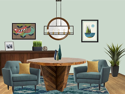 Mid century modern-Teal.png