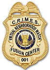 Crimes Badge (3).jpg
