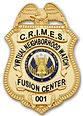 Crimes Badge (3).jpg