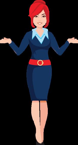 DTCgirl