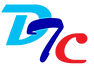DTC%20LOGO%2002_edited.png