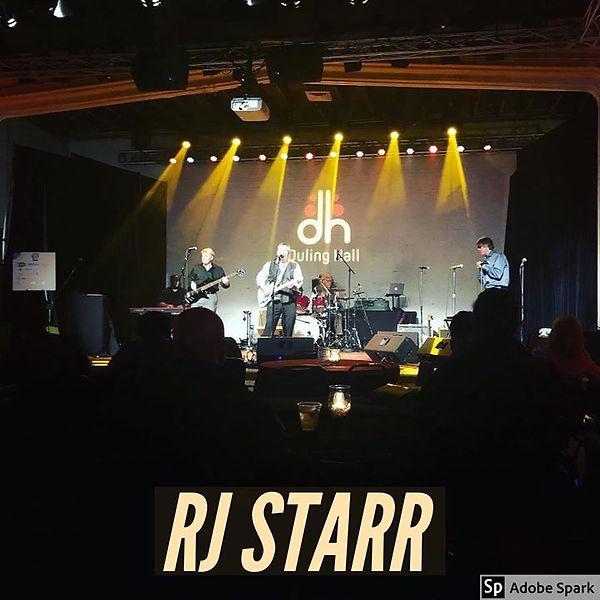 RJSTARR.jpg