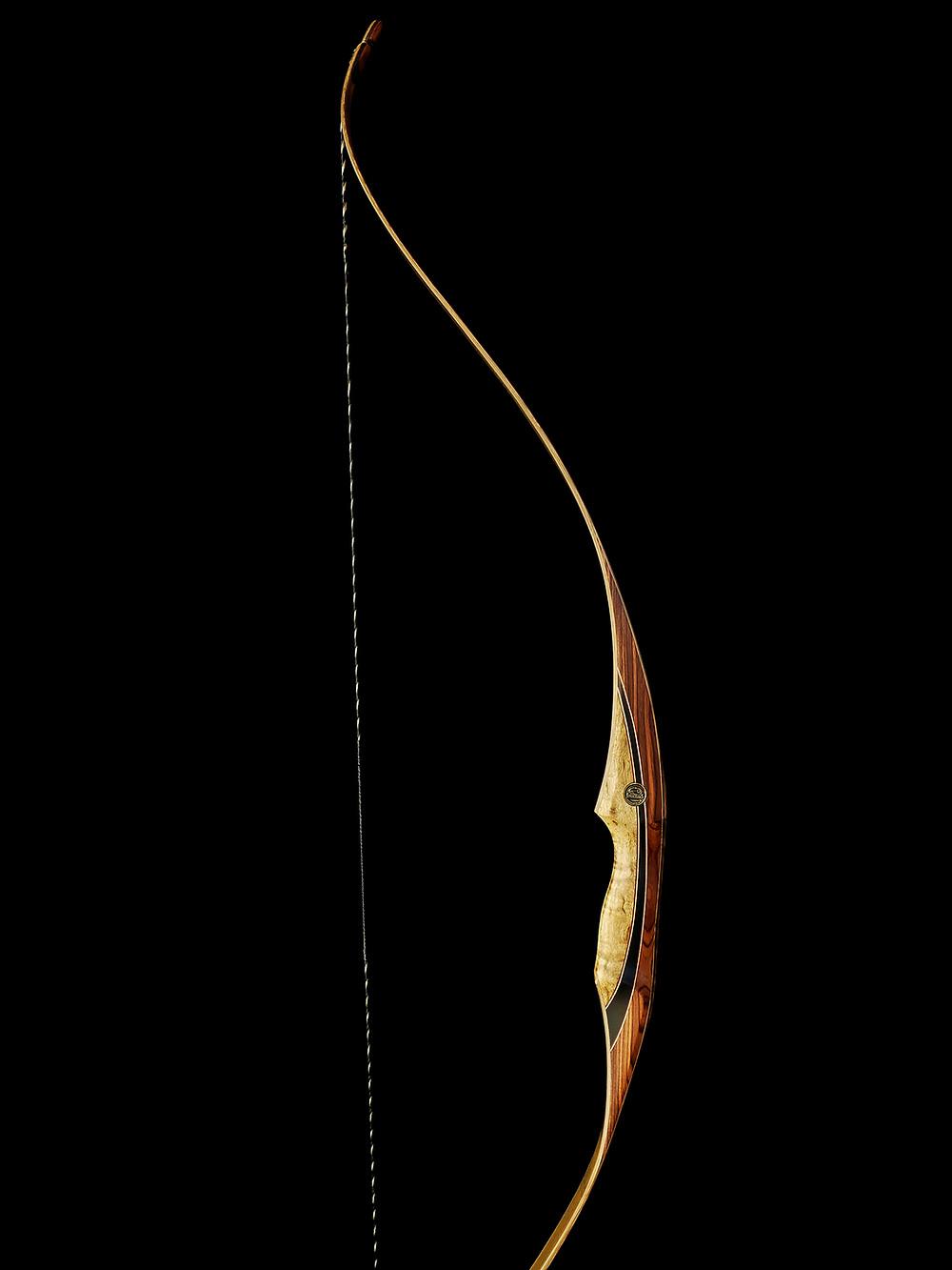The Swift Long Curve