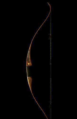 Swift Long Curve Wichita Website