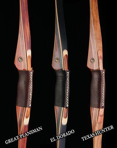 B Longbow Reflex-Deflex